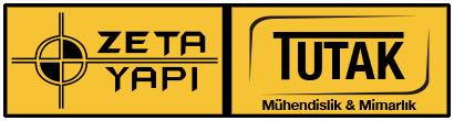 Zeta Grup - Tutak Mimarlık